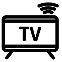 Tv e Tivùsat