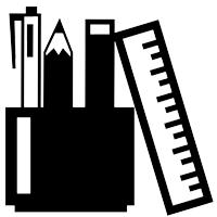 Cancelleria e prodotti per ufficio