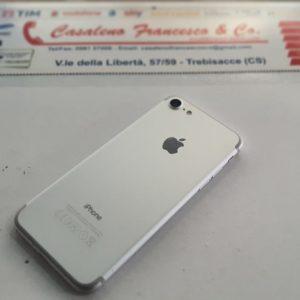 Iphone 7 usato